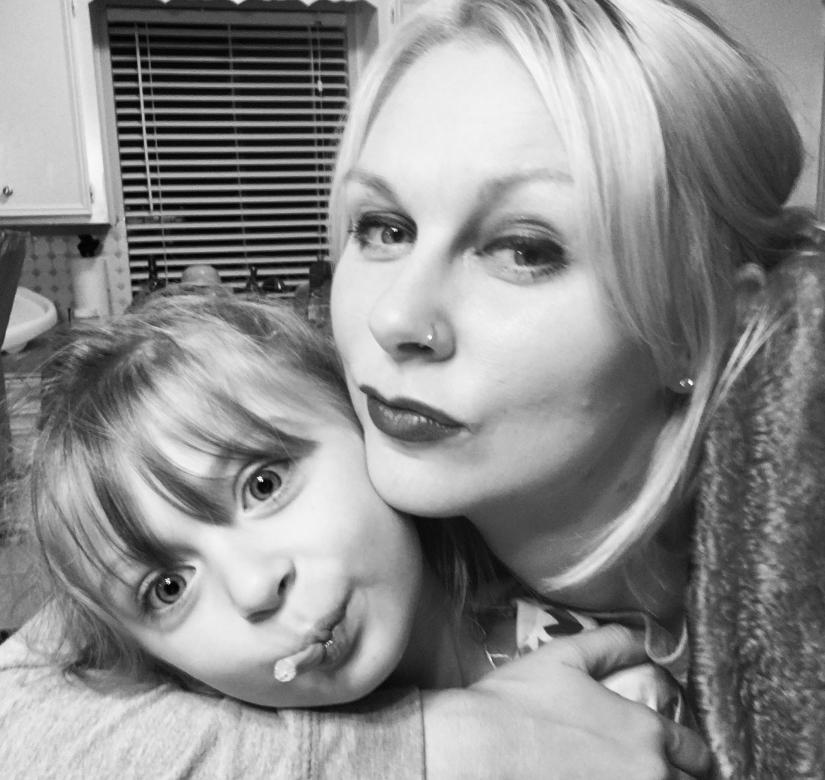 I Am Not Pinterest Mom…Just The Queen Of PinterestFails