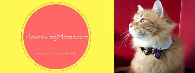 moodswingmama.com